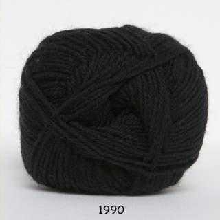 Ciao Trunte 1990 svart