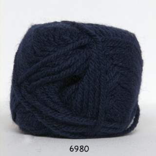 Deco 6980 marinblå