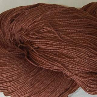 Fino Cablé 24/2x3 härva 7013 mörkbrun