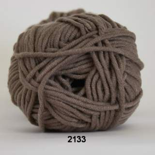 Soon 2133 brun