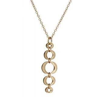 Korona pendant