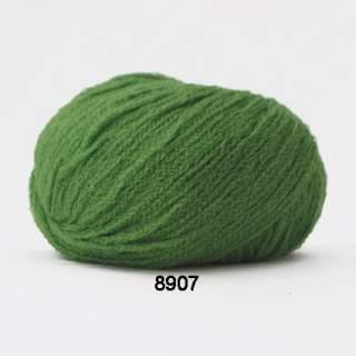 Rustic 8907 grön