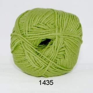 all seasons 1435 lime