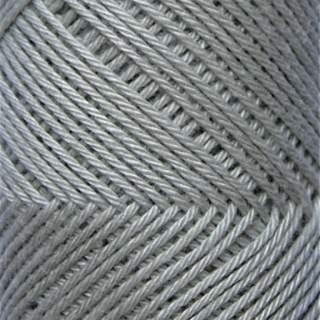 Fino 12/3 härva 5021 ljusgrå