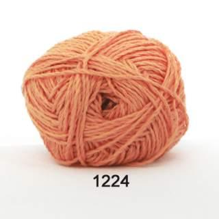 New Arezzo 1224 corall