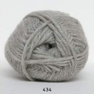 Lima 0434 ljusgrå
