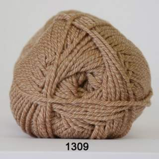 Merino Cotton 1309 kola