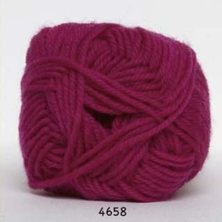Vital 4658 cerise