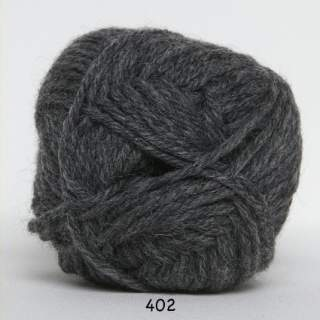 Lima 0402 grå