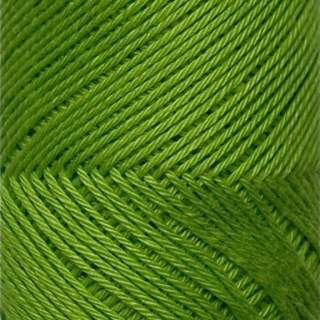 Fino 12/3 härva 5008 ljusgrön