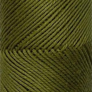 Fino 12/3 härva 5009 ljusolivgrön