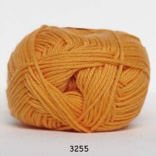 Blend 3255 orange