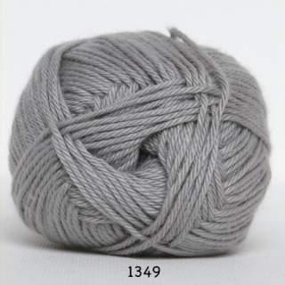 Blend 1349 ljusgrå