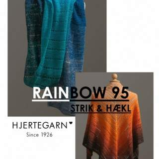 Tillbehör nr 95 Rainbow
