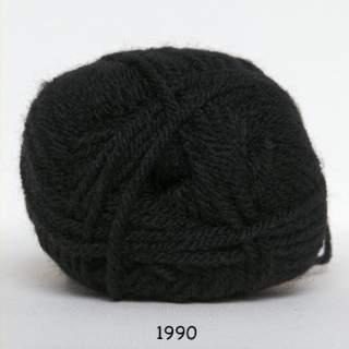 Deco 1990 svart