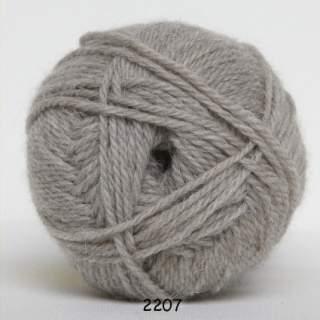 Vidal Alpaca 2207 beige