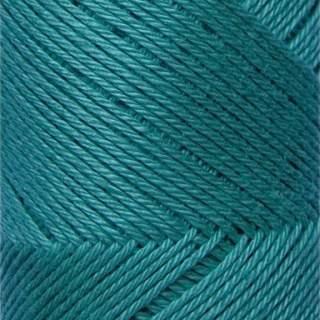 Jasmine 8/4 härva 4510 sjögrön