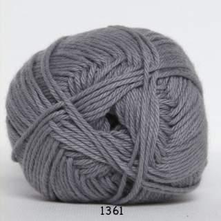 Blend 1361 mellangrå