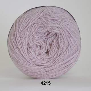 Organic 350 - Wool Cotton 4215