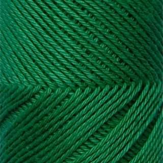 Jasmine 8/4 härva 4010 gräsgrön