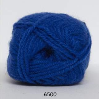 Deco 6500 kornblå