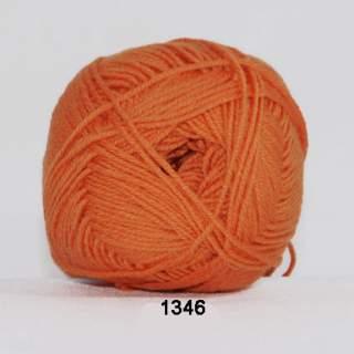 all seasons 1346 orange