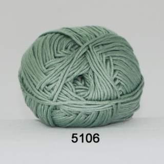 Blend bamboo 5106