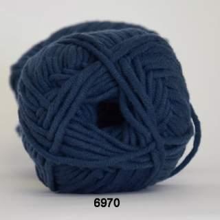 Soon 6970 dark blue