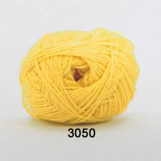 New Arezzo 3050 ljusgul