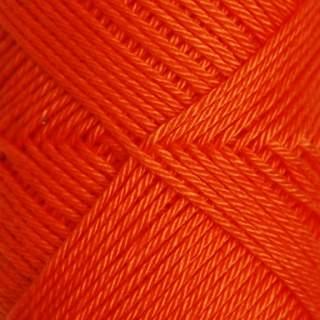 Jasmine 8/4 nystan 1003 orange