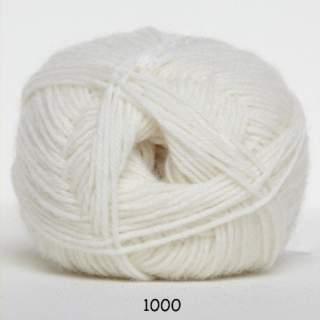 Sock 4 1000 vit