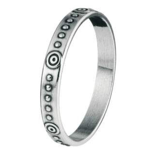 Riite ring 18 mm
