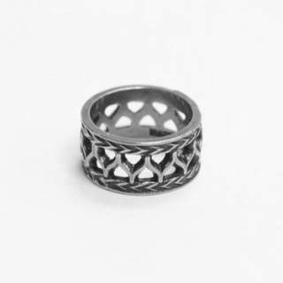 Uskelan ring 18 mm