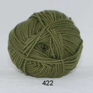 all seasons 0422 oliv