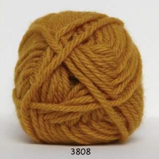 Thule 3808 gul