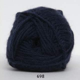 Vital 0698 marinblå