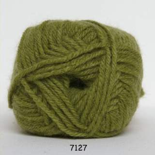 Deco 7127 grön