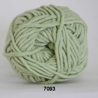 Soon 7093 light green