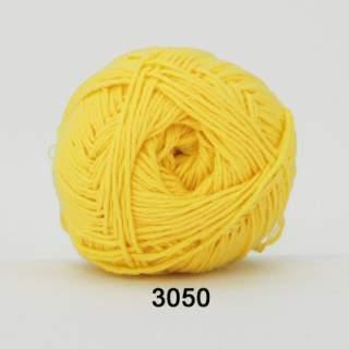 Green Cotton Linen 3050 gul
