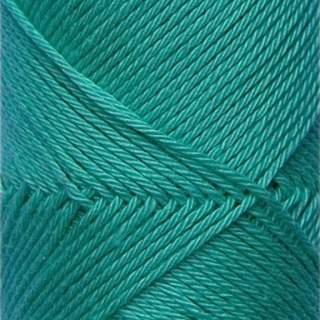 Jasmine 8/4 härva 4410 mintgrön