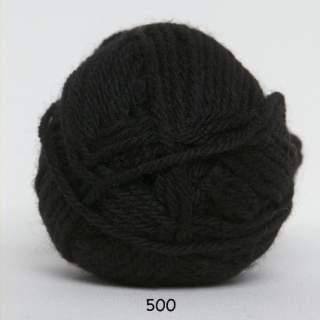 Lima 0500 svart