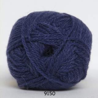 Vidal Alpaca 9150 lila