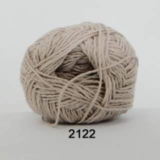 New Arezzo 2122 beige