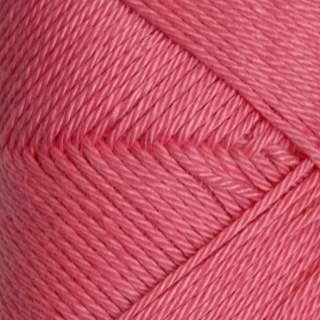 Fino 12/3 härva 5116 rosa