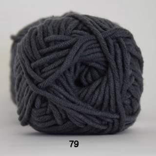 Soon 0079 dark grey
