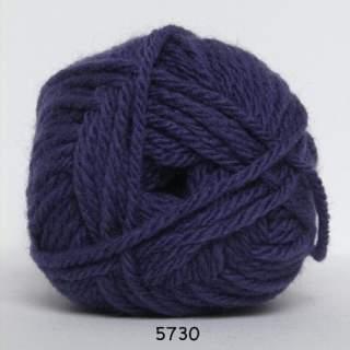 Thule 5730 blå