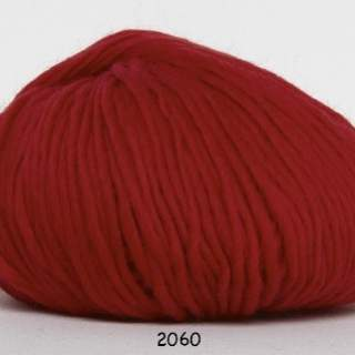 Incawool 2060 red