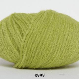 Rustic 8999 lime