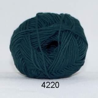 all seasons 4220 jeansblå