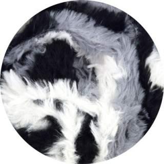 Amare Linie 435 colour 104 svartvit